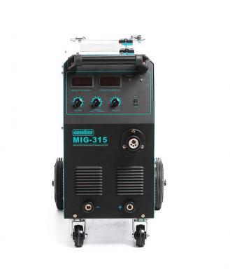 Полуавтомат GROVERS MIG 315
