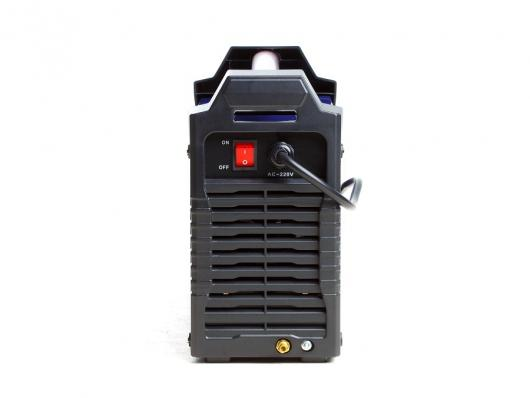 Инвертор аргонодуговой GROVERS ENERGY TIG/MMA 180 HF