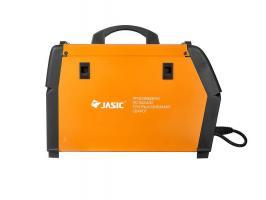 Полуавтомат Сварог REAL SMART MIG 200 (N2A5)