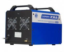 Инвертор аргонодуговой AuroraPRO INTER TIG 200 AC/DC PULSE