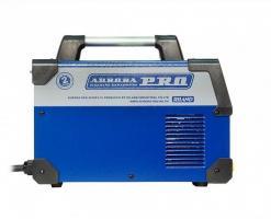 Аппарат воздушно-плазменной резки Aurora PRO AIRHOLD 42_5