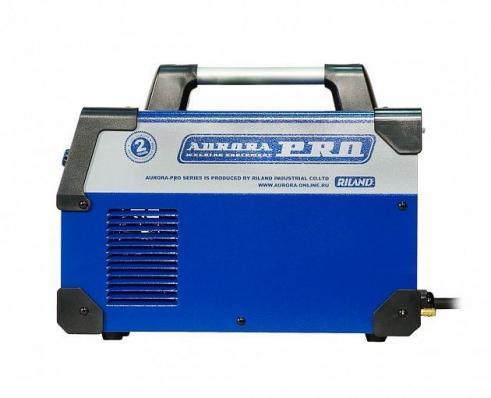 Аппарат воздушно-плазменной резки Aurora PRO AIRHOLD 42
