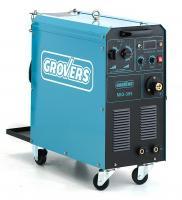 Полуавтомат GROVERS MIG 395